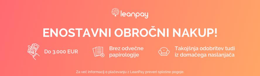 lenapay_financiranje