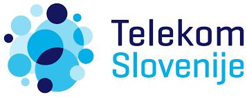 Telekom Slovenije - DigitalniSvet